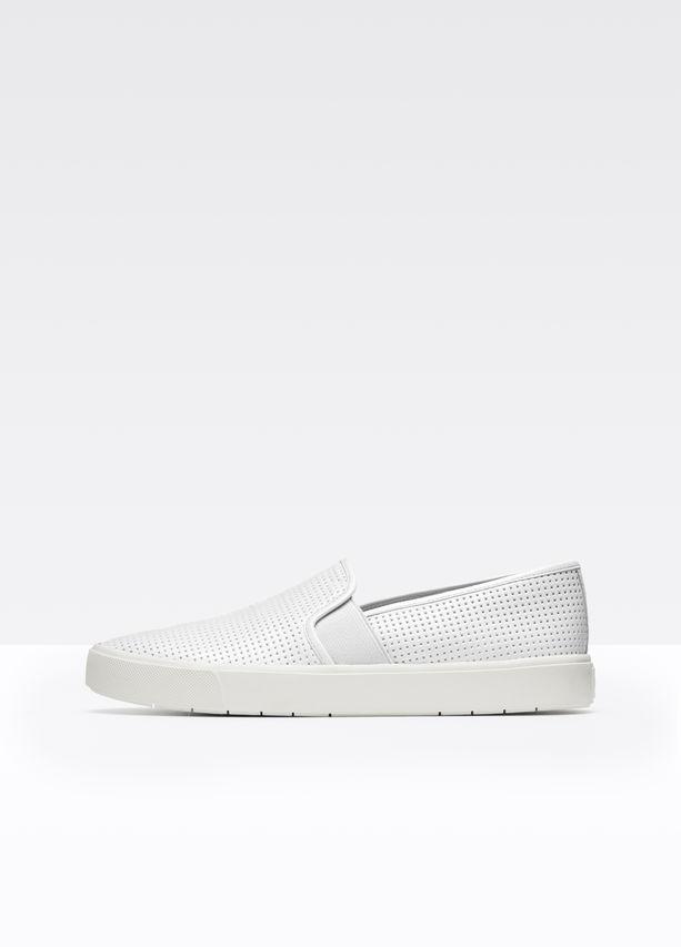 Vince Blair Sneakers