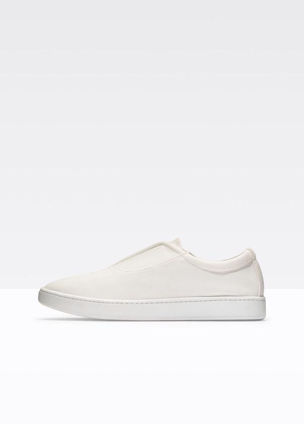 Vince Viktor Sneakers