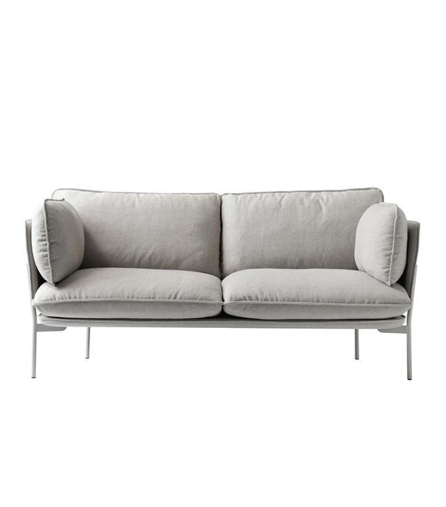 &Tradition Cloud Sofa
