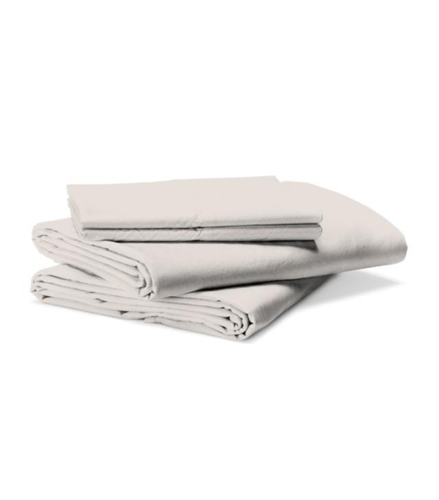 Flaneur Pastel Parchment Sheet Set