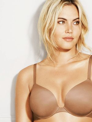 Women Can't Stop Talking About These 5 Bra Brands