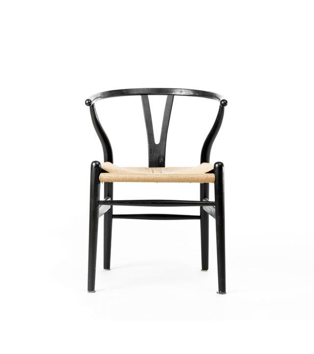 Rove Classics Wishbone Chair