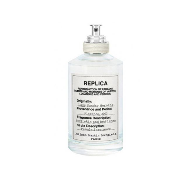 Maison Martin Margiela Replica - Best Mother's Day Scents