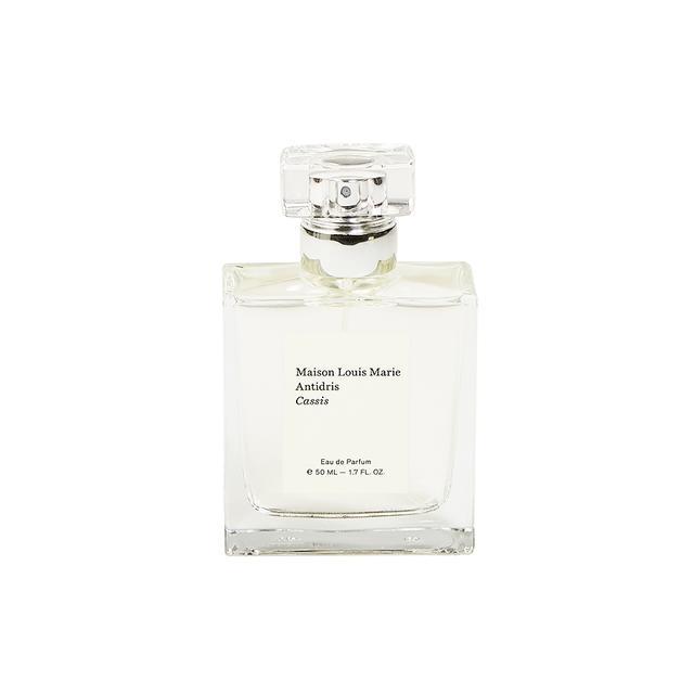 Maison Louis Marie Cassis - Mother's Day Fragrances