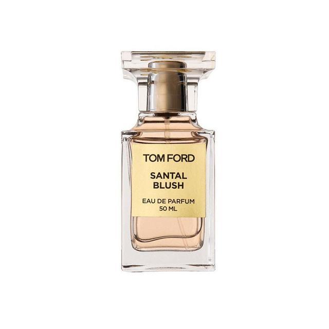Tom Ford Santal Blush - Mother's Day Fragrances