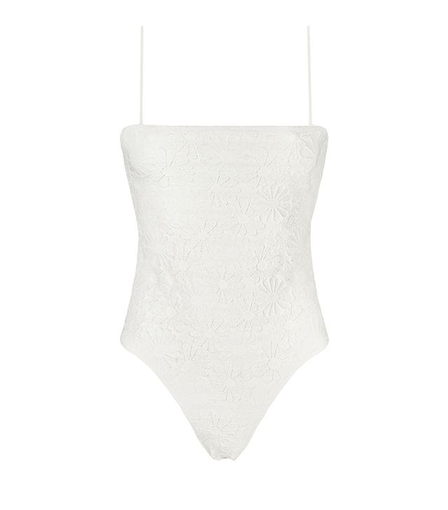 Triangl Chantelle One Piece