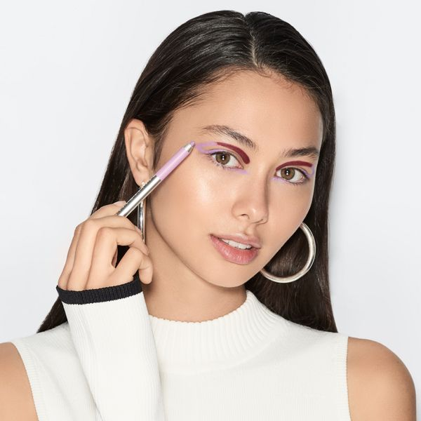 This $36 Eyeliner Will Replace Half Your Makeup Bag