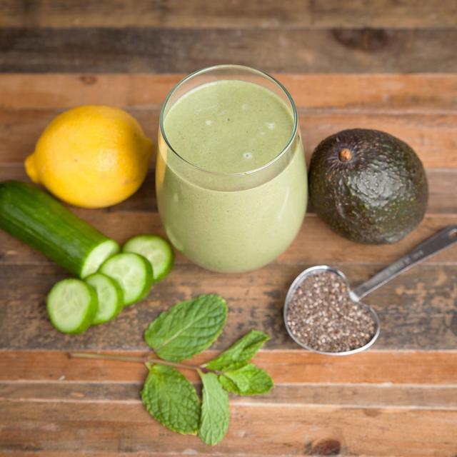 smoothie recipes-healthy smoothie recipe