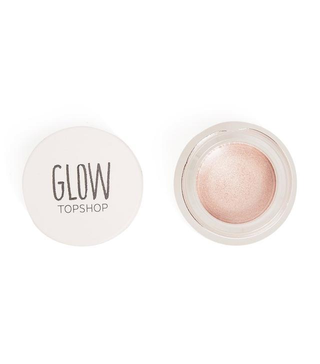 Topshop glow pot review: Topshop Glow Pot in Fascinate