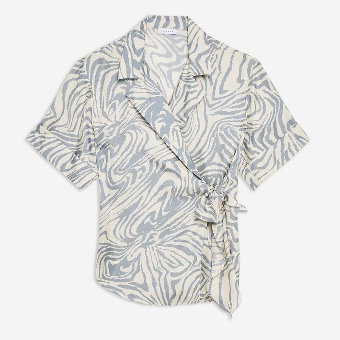 30 Standout Spring Buys To Buy Now Who What Wear Uk
