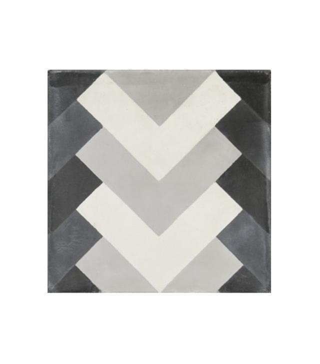Ann Sacks Eastern Promise Gatsby Field Tile