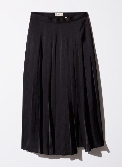Little Moon Olyra Skirt