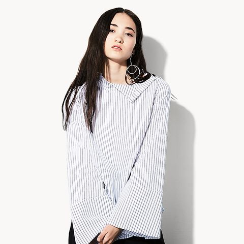 The Ece Shirt