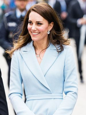 Kate Middleton Has Worn These Shoes With Over a Dozen Outfits