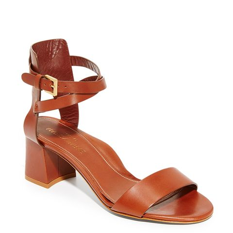 Brett City Sandals