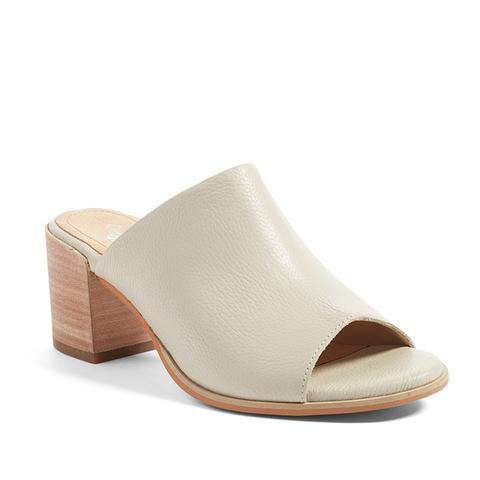 Malin Heels