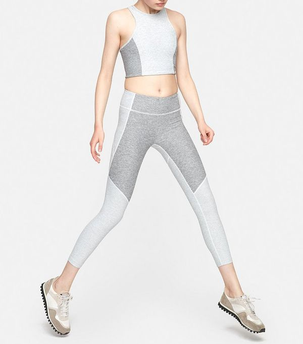 shop the best workout clothes for summer whowhatwear
