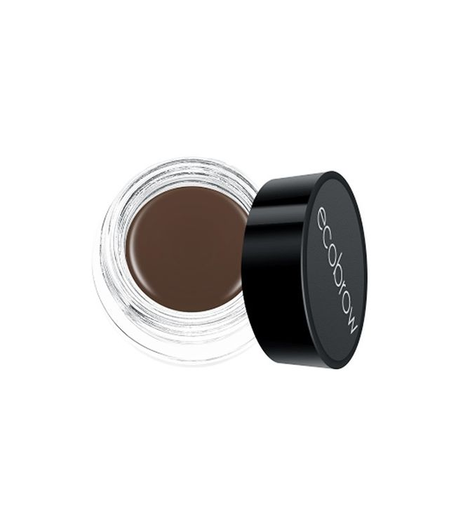 Eco Brow Defining Wax