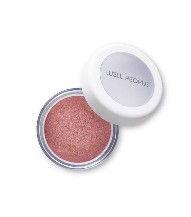 W3ll People Purist Blush Powder