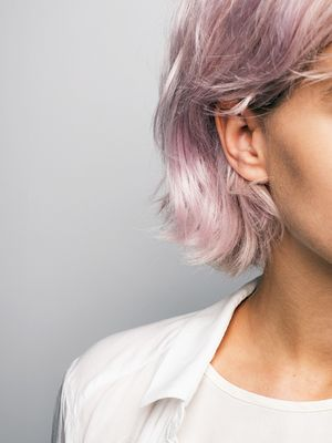 5 Hair Colours That Can Take 10 Years Off Your Face