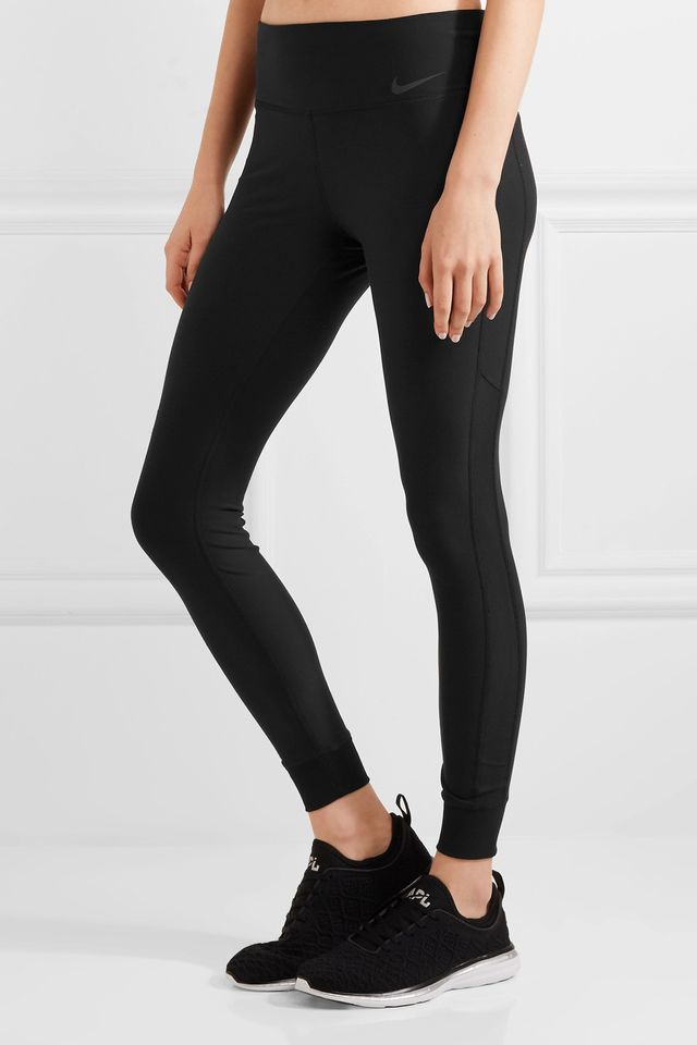 Nike Power Legened Leggings