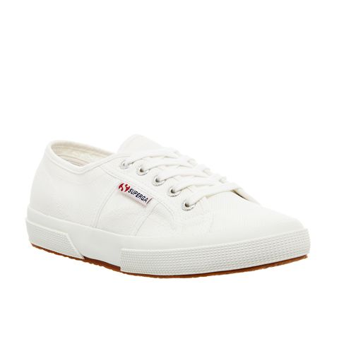 2750 Trainers White