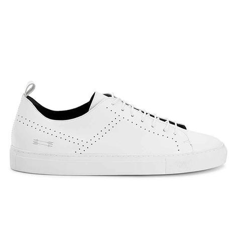 Soprano Sneakers