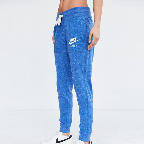 Sportswear Gym Vintage Sweatpant