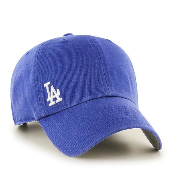 Cool Baseball Hats | WhoWhatWear  Cool Baseball H...
