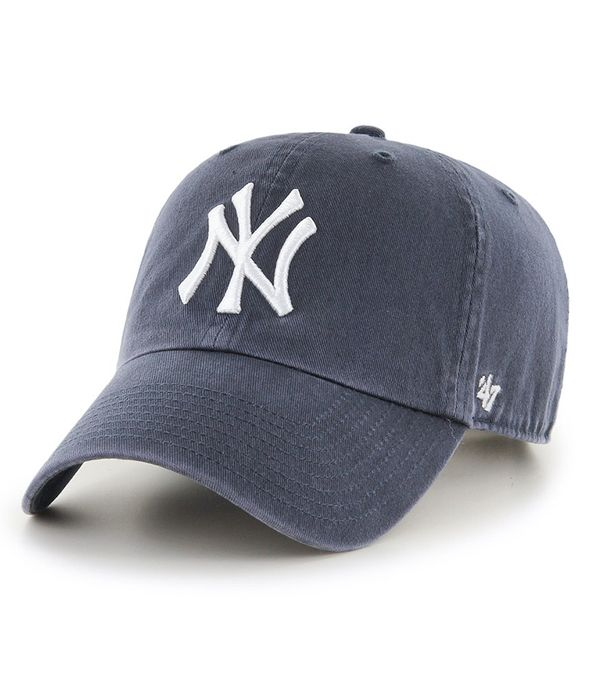 Cool Baseball Hats Whowhatwear