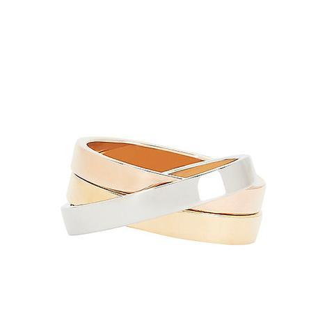 Tre Cassio Ring