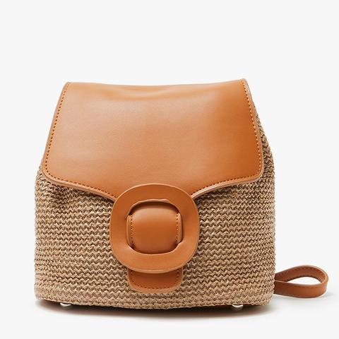 Ema Shoulder Bag