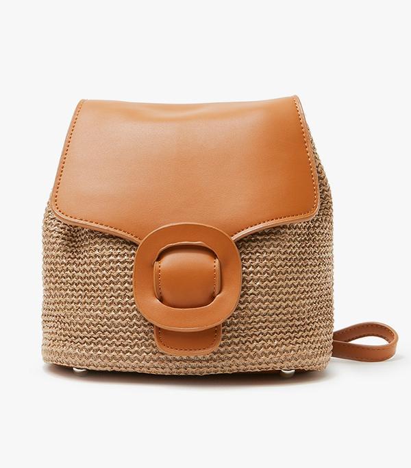 Need Supply Co. Ema Shoulder Bag