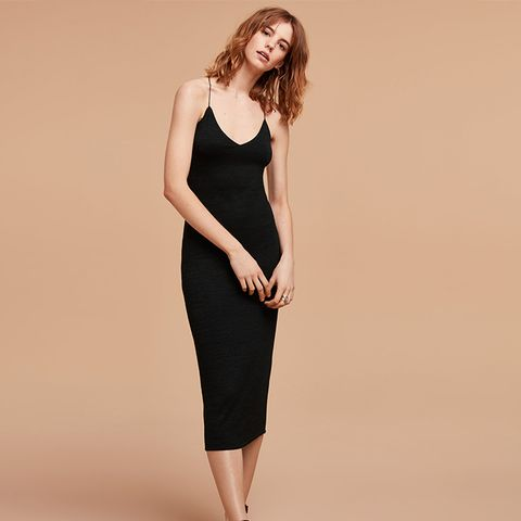 Wilfred Free Danika Dress