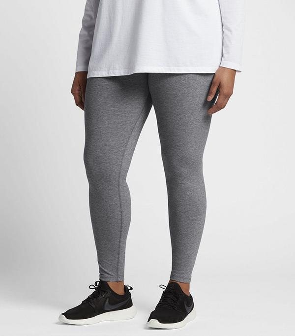 Nike Women's Logo Leggings