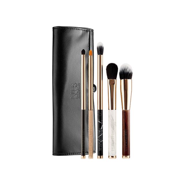 Sephora Brush Set - Makeup Brushes