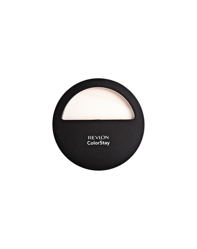 Revlon ColorStay Translucent Pressed Powder