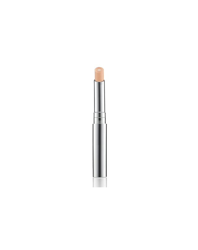 The Body Shop All-In-One Concealer