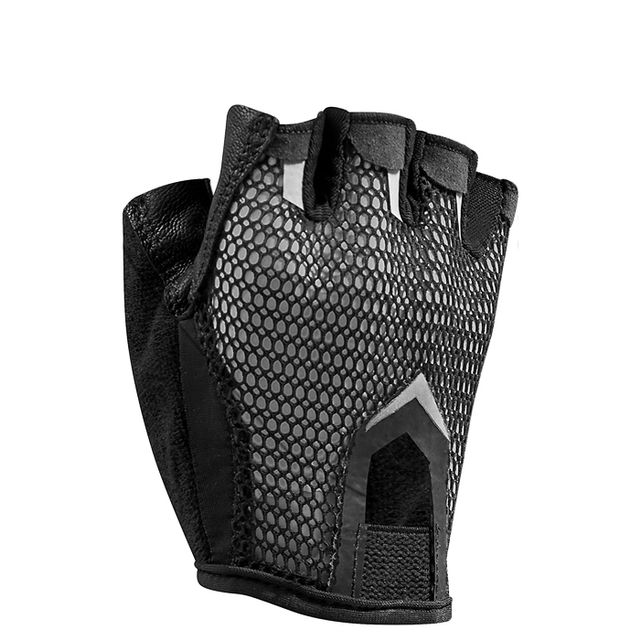 what is crossfit: Under Armour training glove