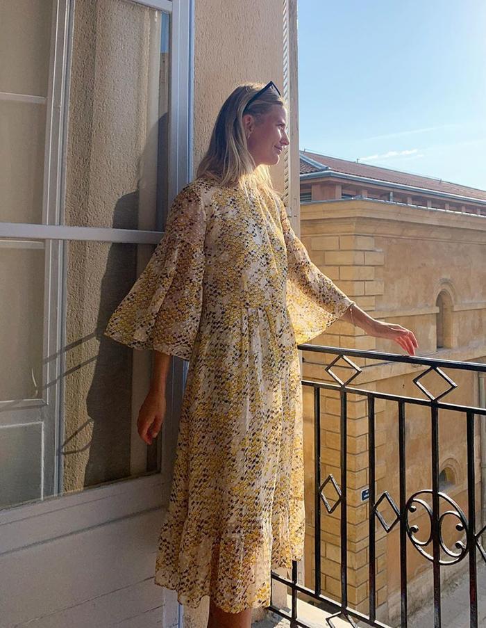 Best spring dresses: