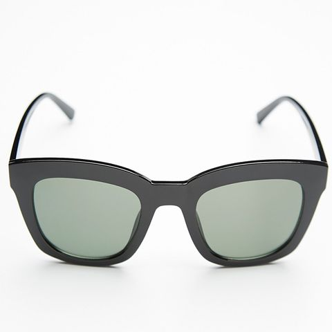 Kensington Sunglasses