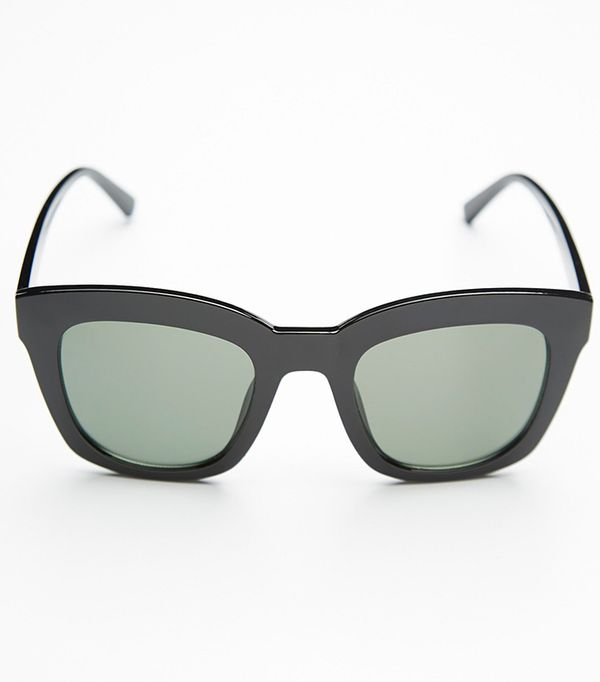 affordable sunglasses - Free People Kensington Sunglasses