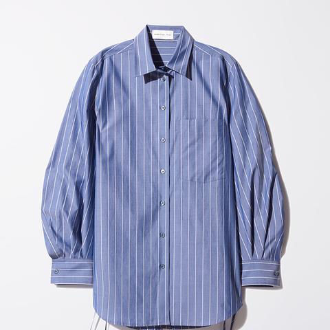 Tirman Shirt