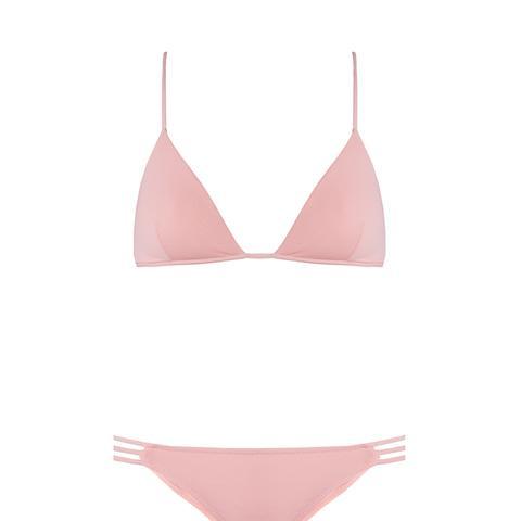 Bali Triange Bikini