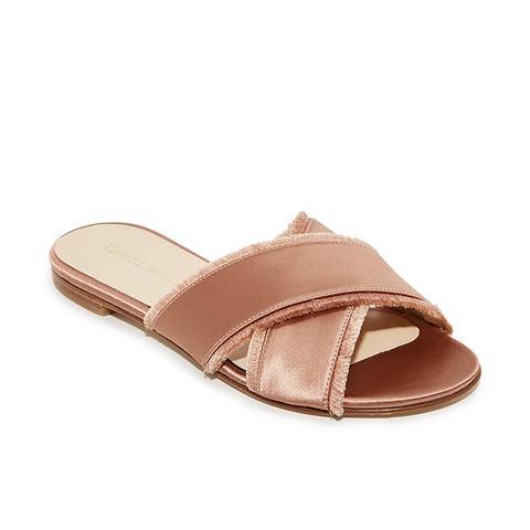 Edgeout Sandals