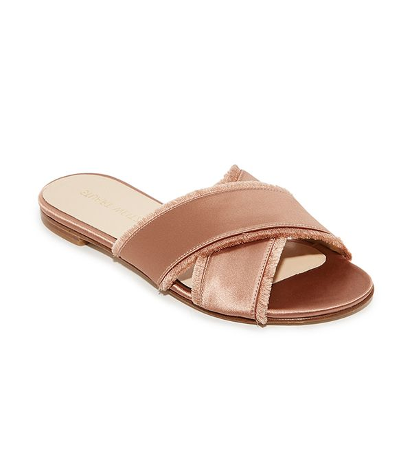 best stuart weitzman sandals
