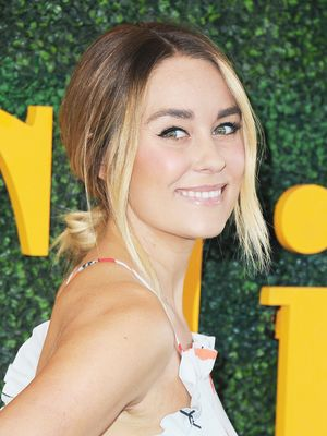 The $30 Zara Item Lauren Conrad Loves Right Now