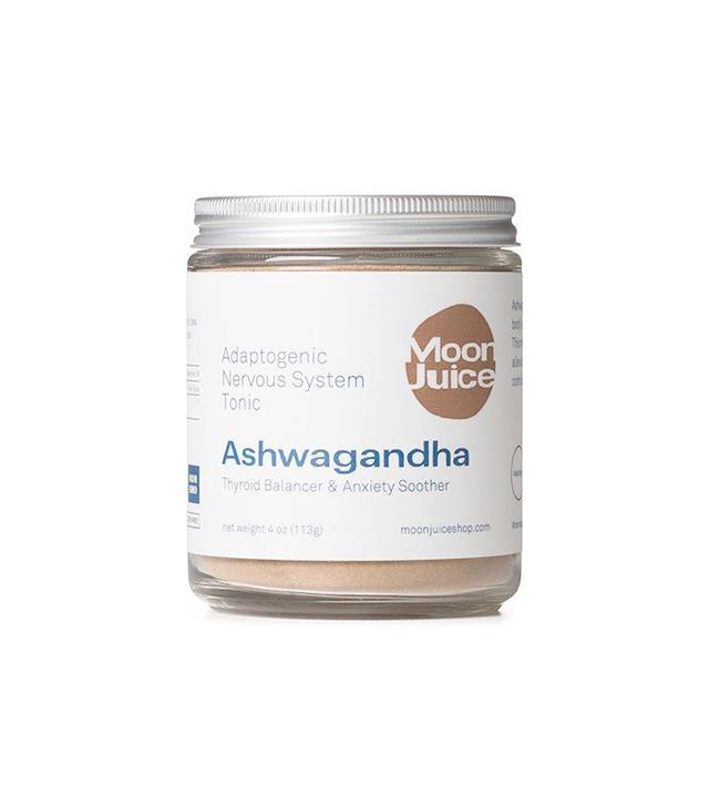 Moon Juice Ashwagandha