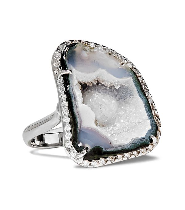 catering negative moonstone website wearer emotions rings so wedding it an ideal onyx traditional inc s also the is to engagement josiah non blog from and ring choice away believed energies reflect