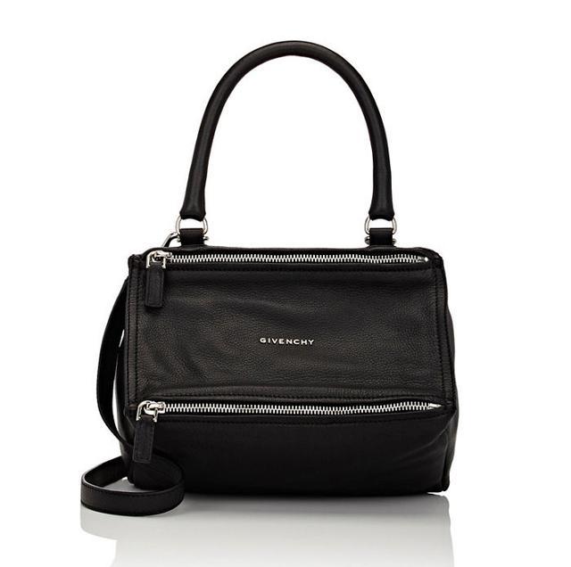 Givenchy Pandora Small Messenger Bag